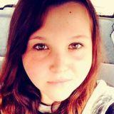 Romane from Nogent-sur-Seine | Woman | 20 years old | Scorpio