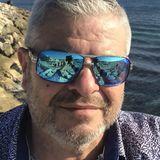 Lolaix from Bastia | Man | 52 years old | Capricorn