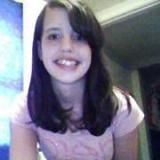 Natasha from Findlay | Woman | 26 years old | Capricorn