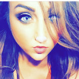 Bailey from Bakersfield   Woman   29 years old   Pisces