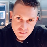 Adz from Ulverston | Man | 30 years old | Aquarius
