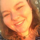 Kayla from Ridgeville | Woman | 19 years old | Gemini