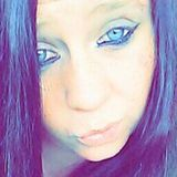 Sweetheart from Excelsior Springs | Woman | 25 years old | Pisces