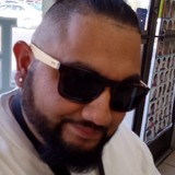 Frank from Bakersfield   Man   34 years old   Cancer