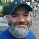 Will from Hammond   Man   42 years old   Cancer