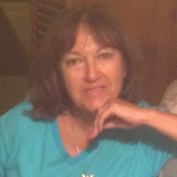 Lois from Somerset   Woman   71 years old   Leo
