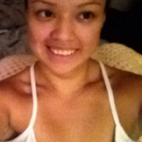 Angievicmair from Oakville | Woman | 29 years old | Leo
