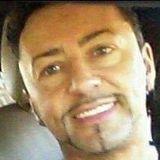 Rizos from Oviedo | Man | 47 years old | Gemini