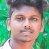 Peter from Krishnagiri | Man | 23 years old | Libra