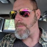 None from Oakdale | Man | 46 years old | Cancer