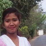 Ramna from Palghat | Woman | 20 years old | Cancer