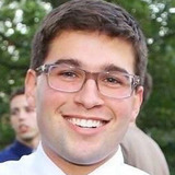 Ryan from Carmel | Man | 28 years old | Libra