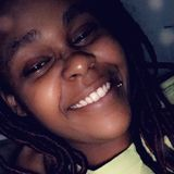 Gabby from Bethel Springs | Woman | 27 years old | Aries
