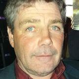 Collie from Heywood | Man | 53 years old | Taurus