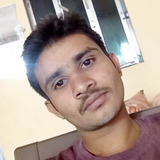 Dilip from Amreli | Man | 23 years old | Cancer