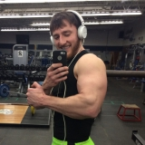 Adam from Random Lake | Man | 29 years old | Cancer