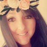 Chasie from Evanston   Woman   25 years old   Gemini