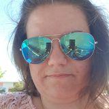 Jennifer from Caen | Woman | 30 years old | Libra