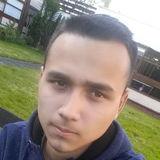 Daz from Preston | Man | 23 years old | Leo