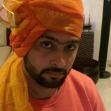 Abhimanyu from Shamli   Man   30 years old   Leo