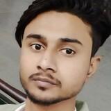 Shoaibqureshhj from Chandigarh   Man   23 years old   Aquarius