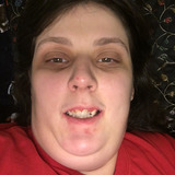 Girlgirl from Anchorage | Woman | 26 years old | Leo