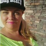 Mikki from Burton | Woman | 31 years old | Libra