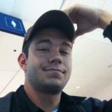 Thatonekid from North Peoria | Man | 31 years old | Virgo