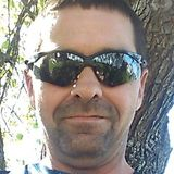 Jmac from Frankfort | Man | 48 years old | Aries