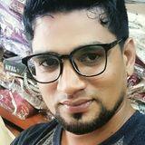 Samshushanu from Shoranur   Man   31 years old   Taurus