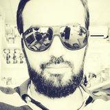 Omarhai from Jizan | Man | 27 years old | Gemini