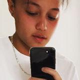 Asian Women in Bronx, New York #6