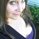 Jedida from Marion   Woman   24 years old   Taurus