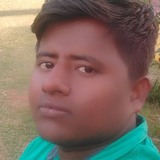 Suresh from Tumkur | Man | 22 years old | Aries