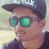 Khan from Mumbai | Man | 27 years old | Virgo