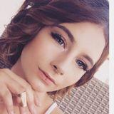 Jezzlou from Mainz | Woman | 21 years old | Sagittarius