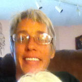 Kim from Mesa | Woman | 50 years old | Virgo