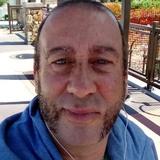 Sammy from Chula Vista | Man | 54 years old | Gemini