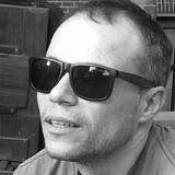 Jakob from Berlin Tempelhof   Man   31 years old   Aquarius