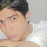 Abdullahtahir from Anantnag | Man | 28 years old | Capricorn