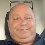 Rocky from Nolanville | Man | 52 years old | Leo