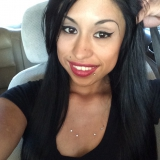 Marina from Lakeport | Woman | 26 years old | Taurus