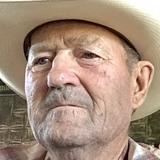 Cummingsdaxv from Ennis | Man | 76 years old | Gemini
