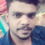 Ushaibhp from Tirur | Man | 26 years old | Aquarius