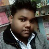 Sayed from Jangipur | Man | 27 years old | Libra