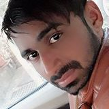 Akki from Ghaziabad | Man | 24 years old | Libra