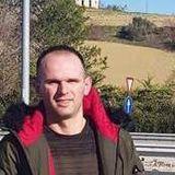 Toni from Hamburg-Harburg | Man | 32 years old | Virgo