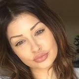 Meliscourt from Edison | Woman | 33 years old | Scorpio