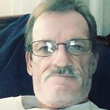 Hartthrob from Columbus   Man   63 years old   Sagittarius