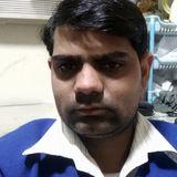 Ravi from Alwar | Man | 32 years old | Capricorn